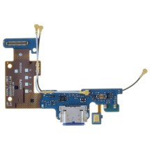 Flex Cable (Charge Port & Mic) for LG V50 ThinQ