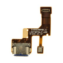 Flex Cable (Charge Port) for LG Stylo 6