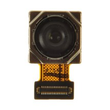 Camera (Back) for LG G9 ThinQ (Closeout)