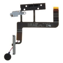 Flex Cable (Headphone Jack, Power & Volume Buttons) for Microsoft Surface Pro 3