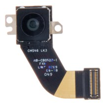 Camera (Back) for Microsoft Surface Pro 5, Pro 6, & Pro 7
