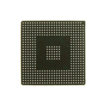 South Bridge IC Chip (X861949) for Microsoft Xbox One S