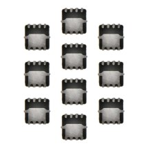 MOSFET IC Chip (4C50) for Microsoft Xbox One S (10 Pack)