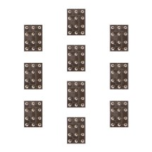 HDMI ESD Booster IC Chip (PXD) for Microsoft Xbox One S (10 Pack)