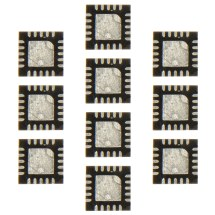 RAM Power IC Chip (51916) for Microsoft Xbox One X (10 Pack)