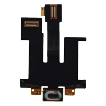 Flex Cable (with Ear Speaker) for Motorola QA30 Hint (Closeout)
