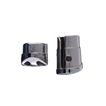 Hinge Cap (Set of 2) for Motorola V3c, V3m, RAZR (Closeout)