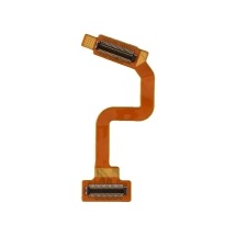 Flex Cable (Flip) for Motorola V3x RAZR (Closeout)