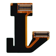Flex Cable for Motorola QA1 (Closeout)