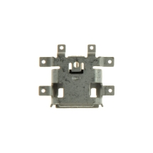 Charge Port for Motorola XT862 Droid 3 (Closeout)