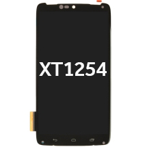 LCD & Digitizer Assembly for Motorola XT1254 Droid Turbo