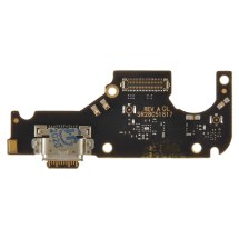 Charge Port Board for Motorola One Hyper