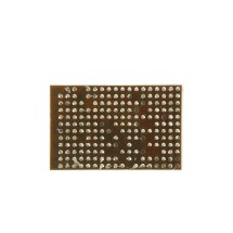 Bluetooth IC Chip (CYW4556X) for Nintendo Switch Lite