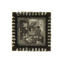 Power IC Chip (M92T36) for Nintendo Switch Lite