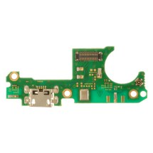 Charge Port Board for Nokia 3.1 Plus