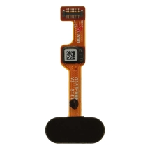 Flex Cable (Home Button & Finger Print Scanner) for OnePlus Five