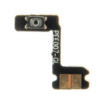 Flex Cable (Power Button) for OnePlus 8 Pro