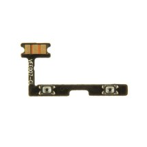 Flex Cable (Volume Buttons) for OnePlus 8 Pro