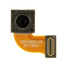 Camera (Front) for OnePlus 6
