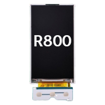 LCD for Samsung R800 Delve (Closeout)