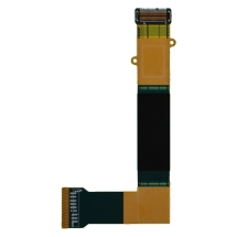 Flex Cable for Samsung R451c Messager (Closeout)