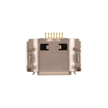 Charge Port for Samsung i997 Infuse 4G (Closeout)