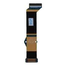 Flex Cable (Rev 0.6) for Samsung T369 (Closeout)
