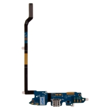 Flex Cable (Charge Port Assembly) for Samsung Galaxy S4 (Verizon)