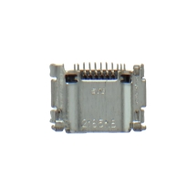 Charge Port for Samsung Galaxy S III