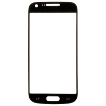 Glass Lens for Samsung Galaxy S4 Mini (Black Mist) (Aftermarket) (Closeout)