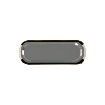Home Button for Samsung Galaxy Note III (White) (Closeout)