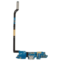 Flex Cable (Charge Port Assembly) for Samsung Galaxy S4 (Sprint) (Closeout)