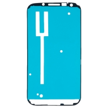 Adhesive (Frame) for Samsung Galaxy Note II (Closeout)