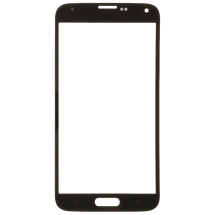 Lens (Glass Only) for Samsung Galaxy S5 (Black) (Closeout)
