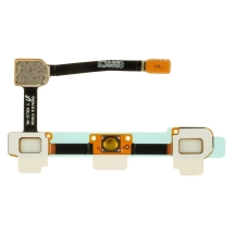 Flex Cable (Keypad) for Samsung G730A Galaxy S III Mini (Closeout)