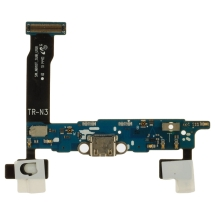 Flex Cable (Charge Port) for Samsung N910T Galaxy Note 4