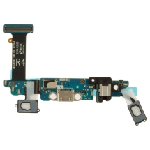 Flex Cable (Charge Port) for Samsung G920R4 Galaxy S6