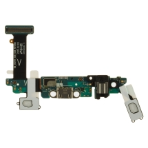 Flex Cable (Charge Port) for Samsung G920V Galaxy S6