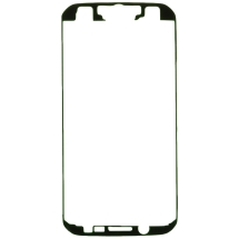 Adhesive (Frame) for Samsung Galaxy S6 Edge (Closeout)