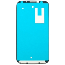 Adhesive (Frame) for Samsung Galaxy Mega 6.3 (Closeout)
