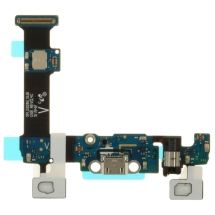 Flex Cable (Charge Port) for Samsung G928V Galaxy S6 Edge+