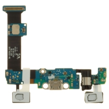 Flex Cable (Charge Port) for Samsung G928A Galaxy S6 Edge+