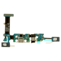 Flex Cable (Charge Port) for Samsung Galaxy Note 5 (N920A)