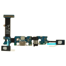 Flex Cable (Charge Port) for Samsung Galaxy Note 5 (N920T)