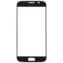Lens (Glass Only) for Samsung Galaxy S7 (Black) (Closeout)