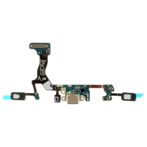 Flex Cable (Charge Port) for Samsung Galaxy S7 Edge