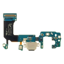 Flex Cable (Charge Port Assembly) for Samsung Galaxy S8 (International)
