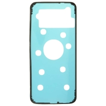 Adhesive (Back Glass) for Samsung Galaxy S8+