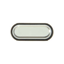Home Button for Samsung Galaxy J5 (White) (Closeout)