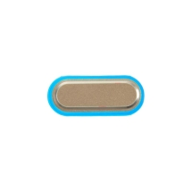 Home Button for Samsung Galaxy J5 (Gold) (Closeout)